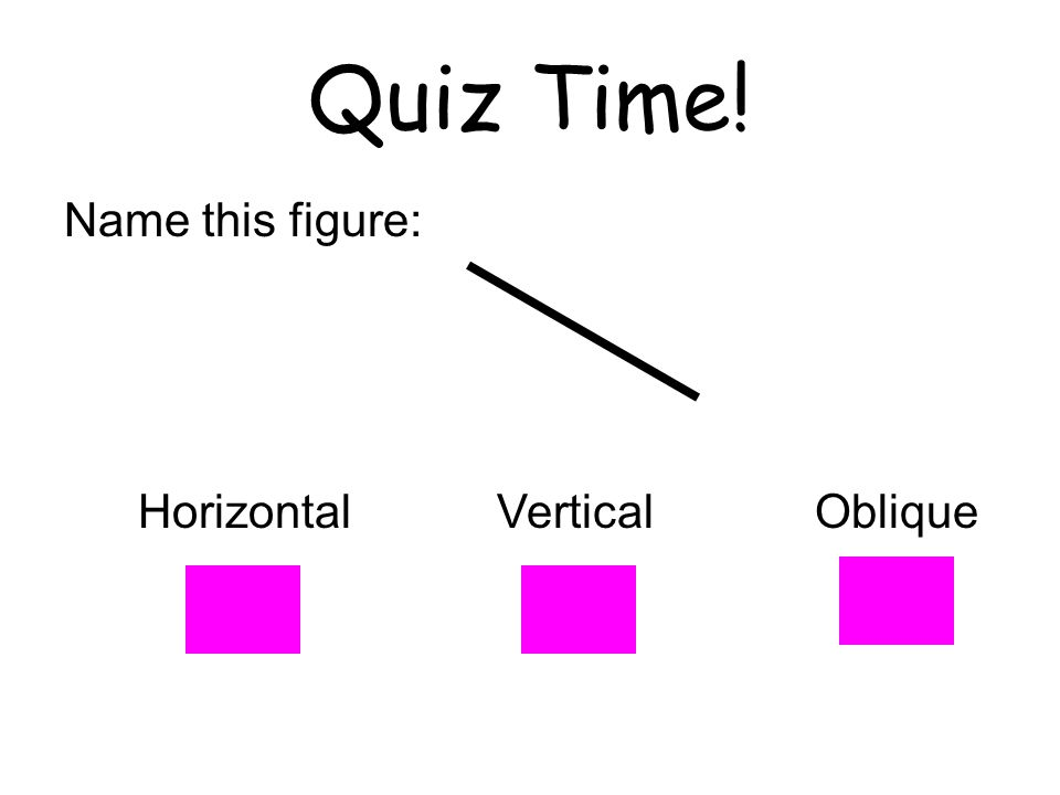 Sorry… Your answer was not correct. Try again.