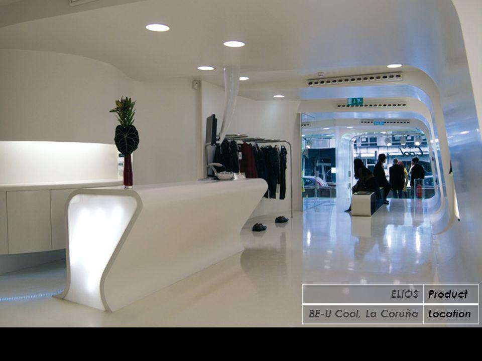 ECLAProduct Etro BoutiqueLocation