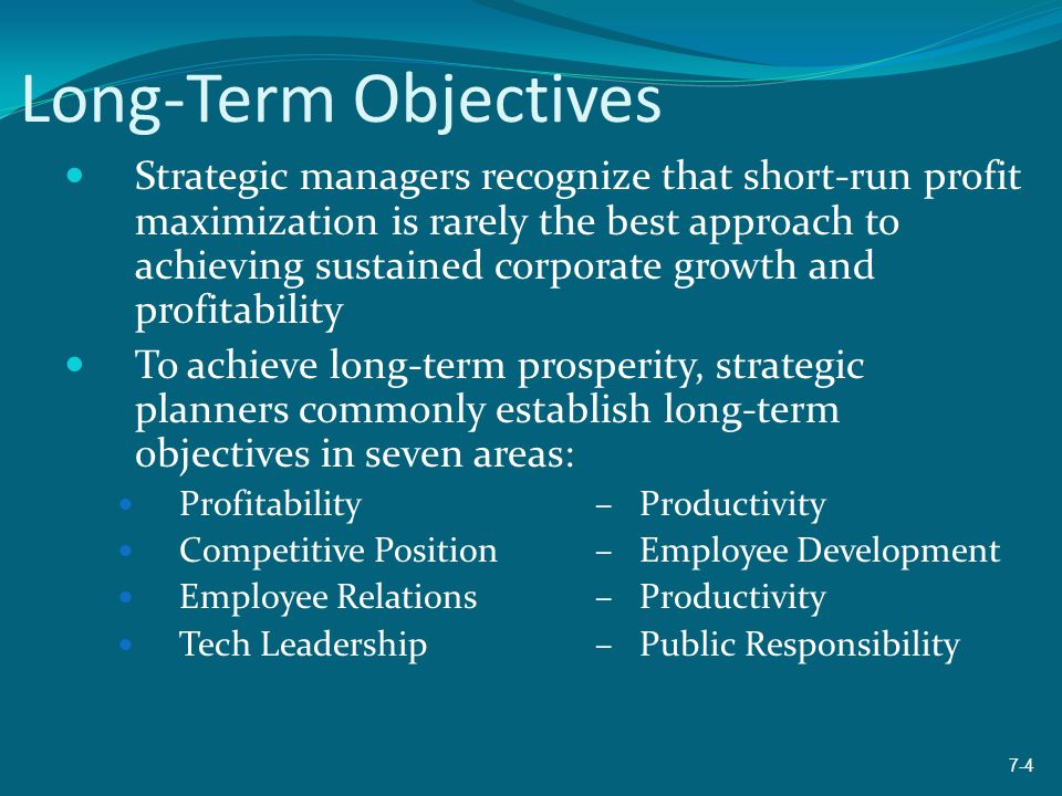 Divestiture A divestiture strategy involves the sale of a firm or a major component of a firm When retrenchment fails to accomplish the desired turnaround, or when a nonintegrated business activity achieves an unusually high market value, strategic managers often decide to sell the firm Reasons for divestiture vary 7-25