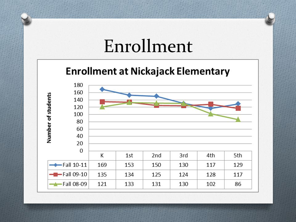 Enrollment by Race/Ethnicity 08-09