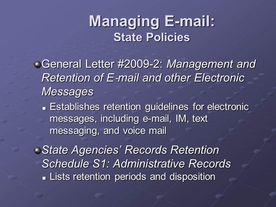 www.cslib.org/publicrecords/opraforms.htm#guidelines