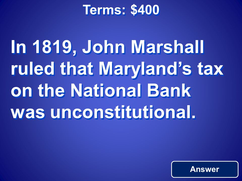 Terms: $300 Return to Main The Monroe Doctrine