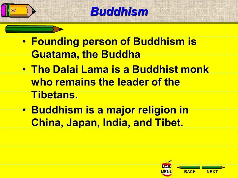 NEXTBACK MAIN MENU Hindu Philosophy At death, the Hindu s deeds (karma) determine what the next life will be.