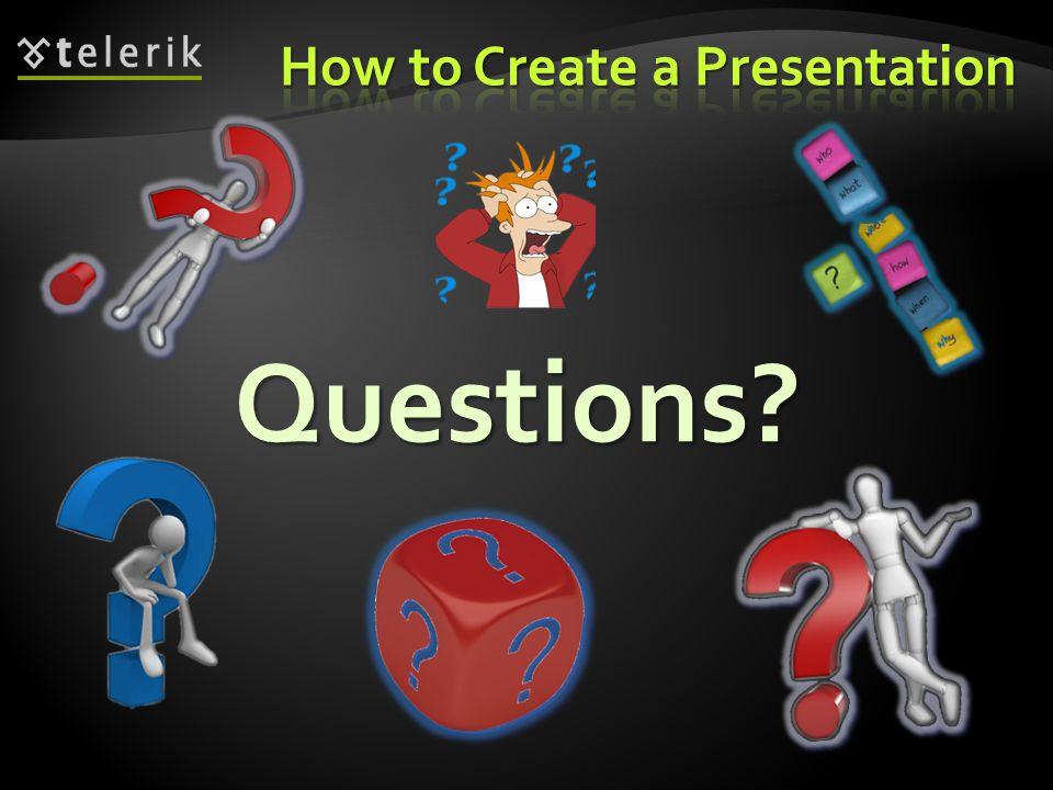 Clearing the Idea  Mind mapping  Collect the Information  Using Google  Getting Started  How to format the presentation.