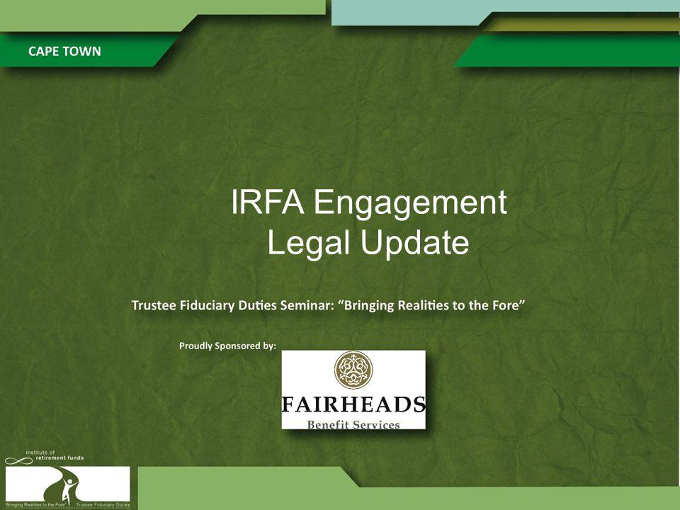 Topics 1.Taxation Laws Amendment Act, 2013 2.