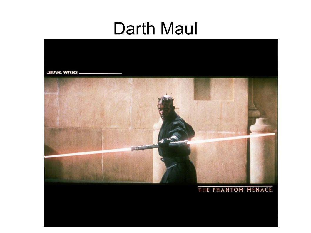 Darth Sidious