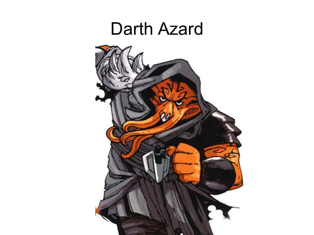 Darth Nihl