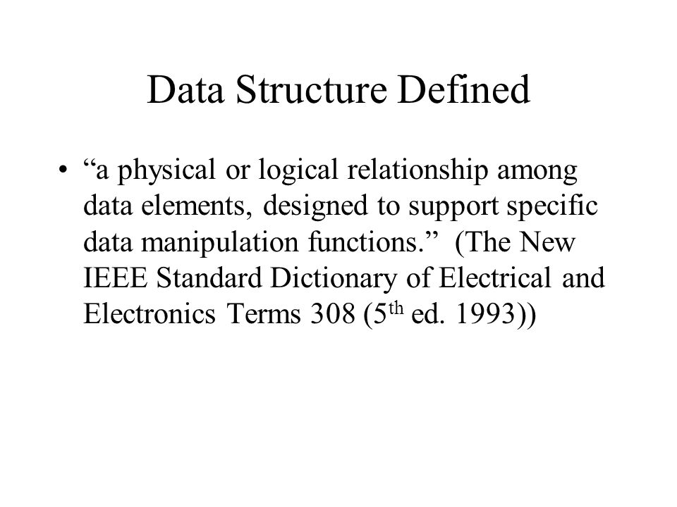 Nonfunctional Descriptive Material Includes but is not limited to music, literary works and a compilation or mere arrangement of data