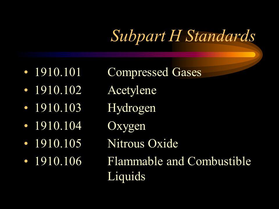 Definitions Vapor Pressure Vapor Pressure is a measure of a liquid's propensity to evaporate.