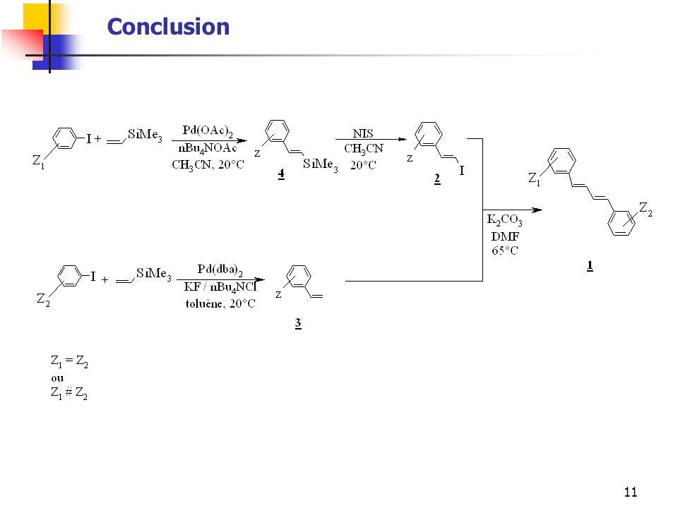11 Conclusion