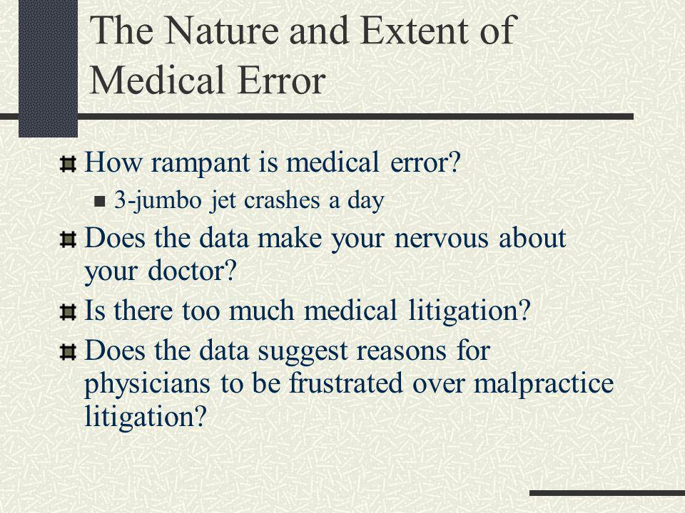 Proof of Malpractice-No Experts Common knowledge exception Res ipsa loquitur