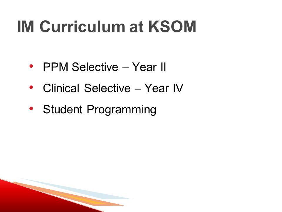Survey of Medical Students' Attitudes Towards CAM (Fall 2011) Caryn Brenn, MSIV