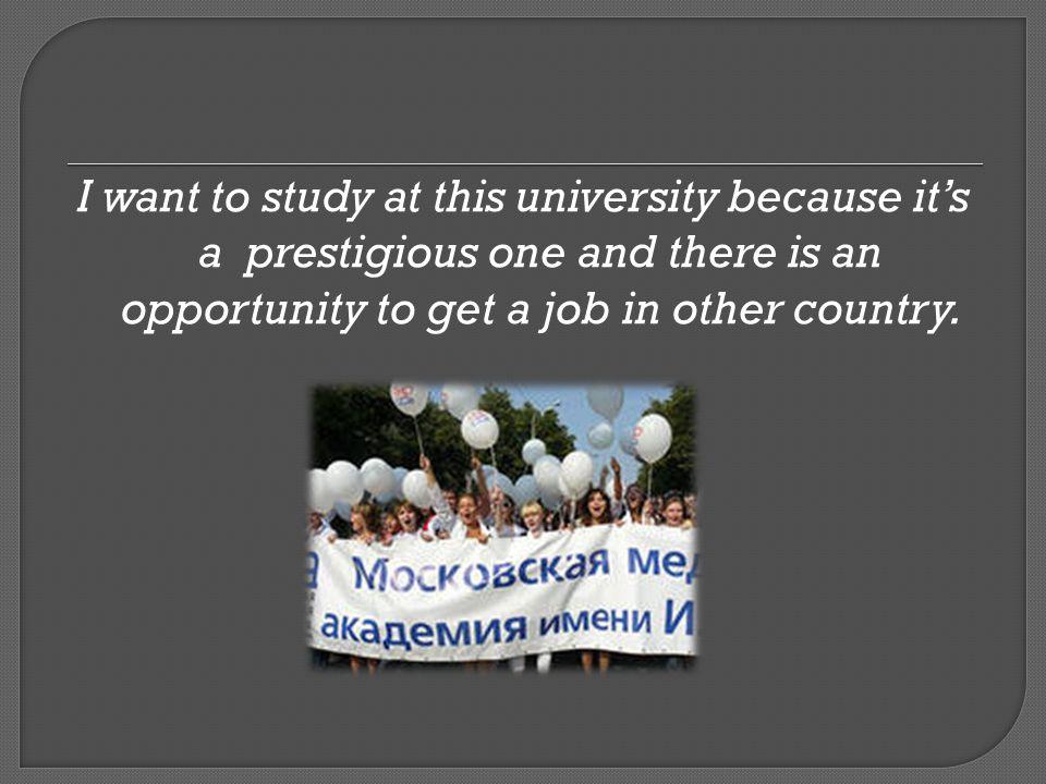  http://images.yandex.ru/yandsearch?source=psearch&text=%D0%BC%D0%BE%D1%81%D0%BA%D0%BE%D0%B2%D1%81%D0%BA%D0% B8%D0%B9%20%D0%B3%D0%BE%D1%81%D1%83%D0%B4%D0%B0%D1%80%D1%81%D1%82%D0%B2%D0%B5%D0%BD%D0%BD%D1 %8B%D0%B9%20%D0%BC%D0%B5%D0%B4%D0%B8%D1%86%D0%B8%D0%BD%D1%81%D0%BA%D0%B8%D0%B9%20%D1%83%D0%B D%D0%B8%D0%B2%D0%B5%D1%80%D1%81%D0%B8%D1%82%D0%B5%D1%82&fp=0&pos=15&rpt=simage&lr=11377&uinfo=ww-980-wh- 488-fw-930-fh-448-pd-1&img_url=http%3A%2F%2Fwww.ua.all.biz%2Fimg%2Fua%2Fservice_catalog%2Fsmall%2F181757.jpeg81%D0%BA%D0%B8%D0%B9%20%D1%83%D0%B D%D0%B8%D0%B2%D0%B5%D1%80%D1%81%D0%B8%D1%82%D0%B5%D1%82&fp=0&pos=15&rpt=simage&lr=11377&uinfo=ww-980-wh- 488-fw-930-fh-448-pd-1&img_url=http%3A%2F%2Fwww.ua.all.biz%2Fimg%2Fua%2Fservice_catalog%2Fsmall%2F181757.jpeg  http://images.yandex.ru/yandsearch?source=psearch&text=%D0%BC%D0%BE%D1%81%D0%BA%D0%BE%D0%B2%D1%81%D0%BA%D0% B8%D0%B9%20%D0%B3%D0%BE%D1%81%D1%83%D0%B4%D0%B0%D1%80%D1%81%D1%82%D0%B2%D0%B5%D0%BD%D0%BD%D1 %8B%D0%B9%20%D0%BC%D0%B5%D0%B4%D0%B8%D1%86%D0%B8%D0%BD%D1%81%D0%BA%D0%B8%D0%B9%20%D1%83%D0%B D%D0%B8%D0%B2%D0%B5%D1%80%D1%81%D0%B8%D1%82%D0%B5%D1%82&fp=0&pos=1&rpt=simage&lr=11377&uinfo=ww-980-wh- 488-fw-930-fh-448-pd-1&img_url=http%3A%2F%2Fimg.vz.ru%2Fupimg%2Fm33%2Fm339690.jpg  http://www.mma.ru/ http://www.mma.ru/  http://ru.m.wikipedia.org/wiki/%D0%9F%D0%B5%D1%80%D0%B2%D1%8B%D0%B9_%D0%9C%D0%BE%D1%81%D0%BA%D0%BE%D0% B2%D1%81%D0%BA%D0%B8%D0%B9_%D0%B3%D0%BE%D1%81%D1%83%D0%B4%D0%B0%D1%80%D1%81%D1%82%D0%B2%D0%B5 %D0%BD%D0%BD%D1%8B%D0%B9_%D0%BC%D0%B5%D0%B4%D0%B8%D1%86%D0%B8%D0%BD%D1%81%D0%BA%D0%B8%D0%B9 _%D1%83%D0%BD%D0%B8%D0%B2%D0%B5%D1%80%D1%81%D0%B8%D1%82%D0%B5%D1%82_%D0%B8%D0%BC%D0%B5%D0%BD %D0%B8_%D0%98._%D0%9C._%D0%A1%D0%B5%D1%87%D0%B5%D0%BD%D0%BE%D0%B2%D0%B0  http://images.yandex.ru/yandsearch?source=wiz&fp=1&p=1&text=%D1%84%D0%BE%D1%82%D0%BE%20%D0%BC%D0%BE%D1%81%D0 %BA%D0%BE%D0%B2%D1%81%D0%BA%D0%B8%D0%B9%20%D0%B3%D0%BE%D1%81%D1%83%D0%B4%D0%B0%D1%80%D1%81%D 1%82%D0%B2%D0%B5%D0%BD%D0%BD%D1%8B%D0%B9%20%D0%BC%D0%B5%D0%B4%D