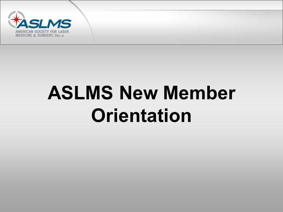 Membership Dues Your Member I.D.