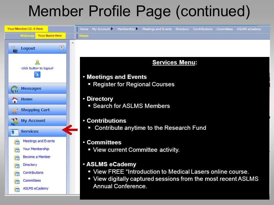 Division Representatives Biomedical Engineering Michael A.