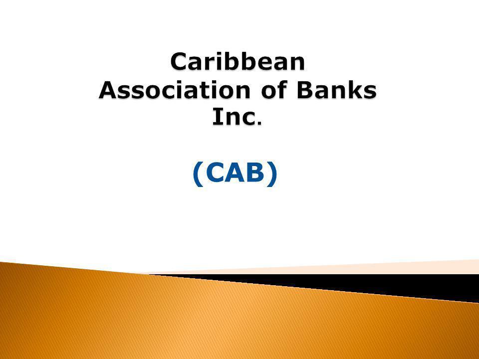 (CAB)