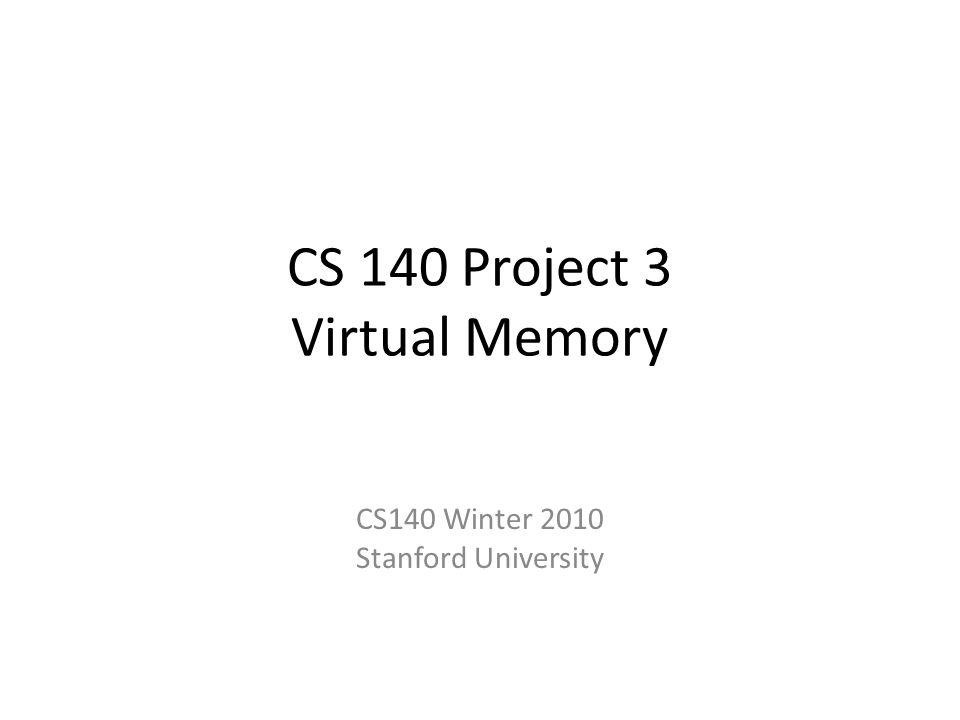 Overview Typical OS structure P1 P2P3P4 User Kernel driver NetworkConsoleDisk Virtual Memory IPC File System Socket TCP/IP CPU Scheduler System Call Adopted from Lecture Notes L1 p.14