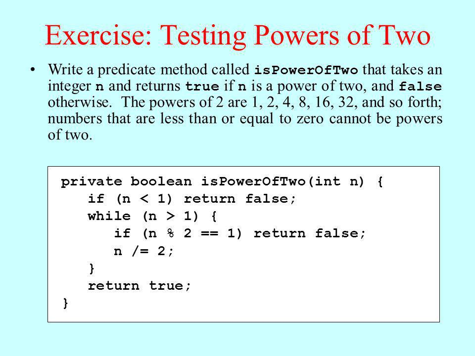 Mechanics of the Method-Calling Process When you invoke a method, the following actions occur: Java evaluates the argument expressions in the context of the calling method.