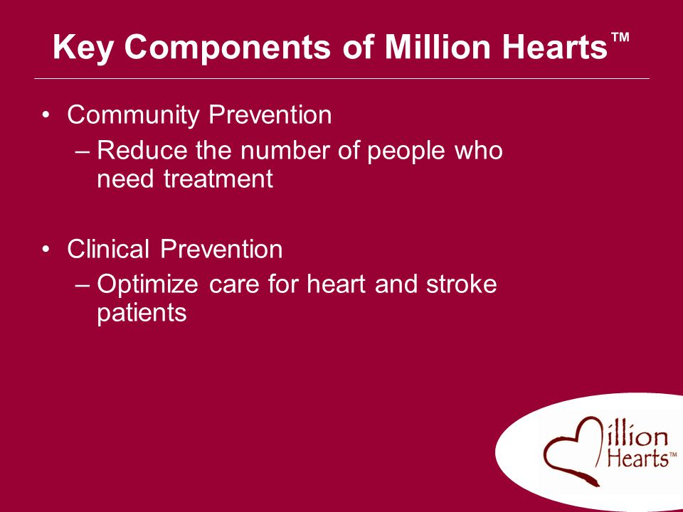 Role of American Heart Association Provide link to physicians for support and expert opinion Utilize connections with the community to disseminate information Gain interest and support due to AHA brand name and credibility