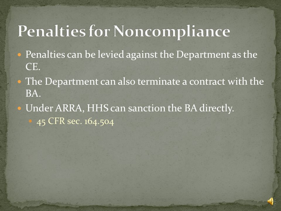 Individuals have the right to an accounting, which details the disclosures a covered entity has made in the prior 6 years.