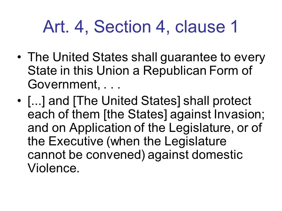 V Amendment No person shall be held to answer for a capital, or otherwise infamous crime, unless on a presentment or indictment of a Grand Jury, except in cases arising in the land or naval forces, or in the Militia, when in actual service in time of War or public danger; nor shall any person be subject for the same offense to be twice put in jeopardy of life or limb; nor shall be compelled in any criminal case to be a witness against himself, nor be deprived of life, liberty, or property, without due process of law; nor shall private property be taken for public use, without just compensation