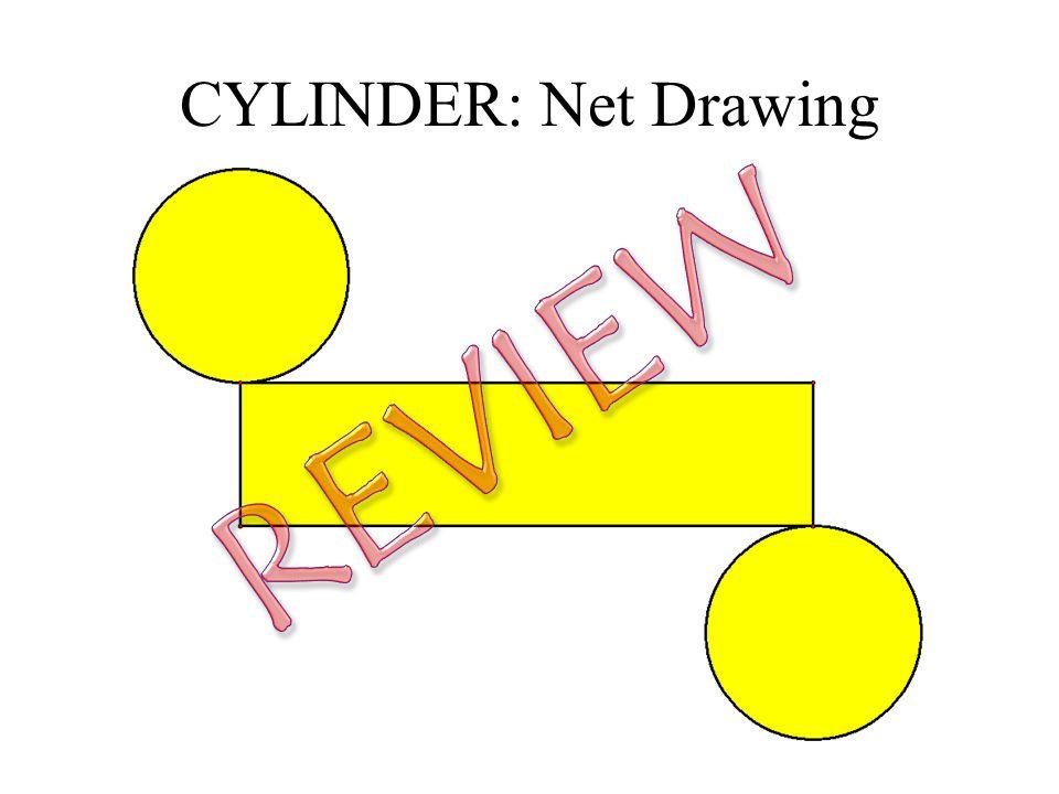 TRIANGULAR PYRAMID: 3- Dimensional Slant Height Altitude