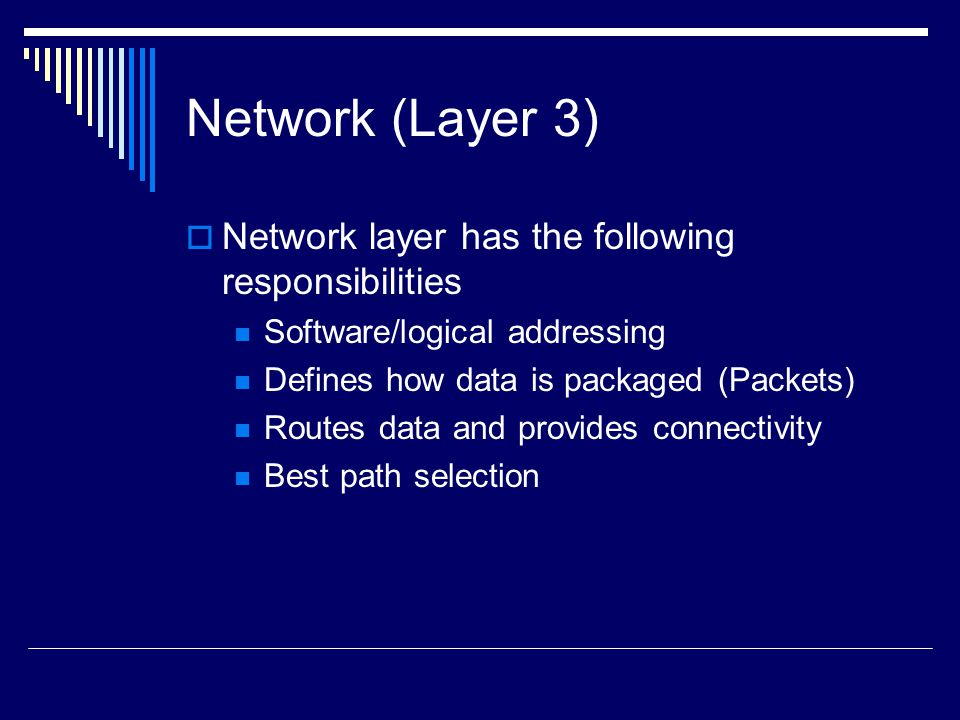 IPX/SPX  IPX/SPX (Internetwork Packet Exchange/Sequenced Packet Exchange) is the protocol most commonly used with Novell NetWare.