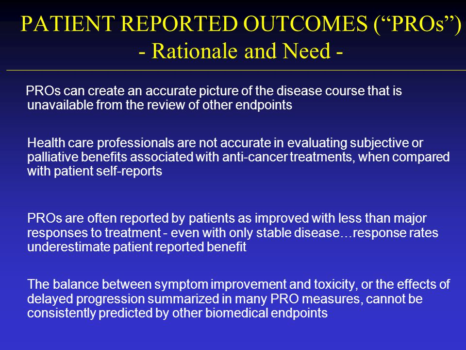NON-SMALL CELL LUNG CANCER - SWOG Randomized Trial: Quality of Life - Kelly J Clin Oncol 2001.