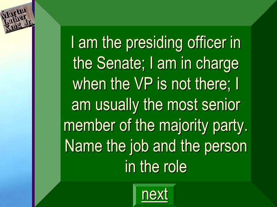 Who is John Boehner, Speaker of the House? $300