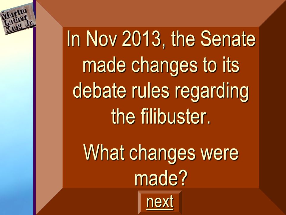 Who are the state legislators? $800