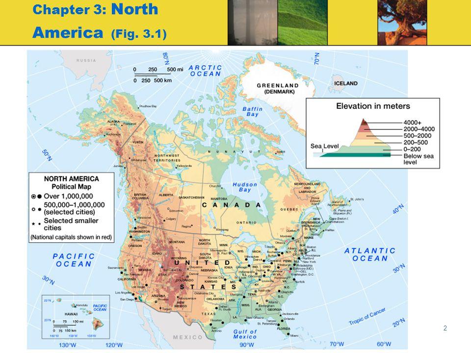 Globalization & Diversity: Rowntree, Lewis, Price, Wyckoff 12 Gulf Coast & Piedmont