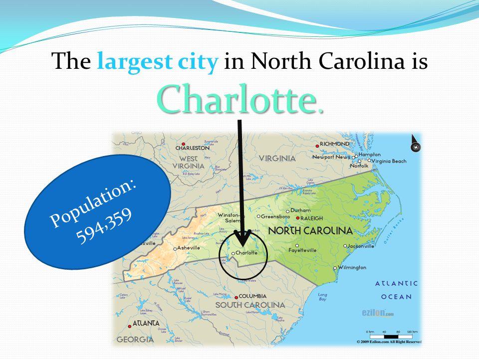 Population: 594,359