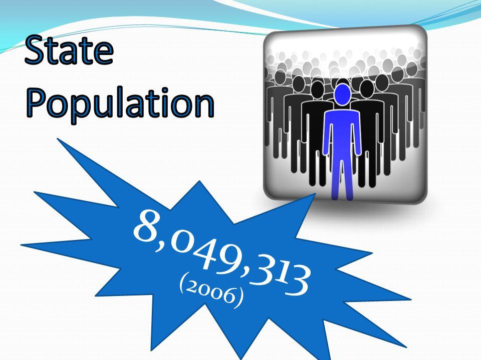 8,049,313 (2006)
