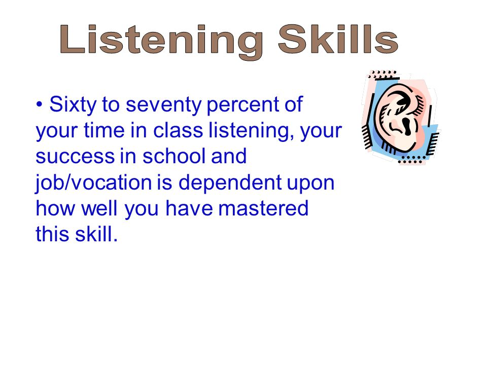 listening skills essay related post of listening skills essay