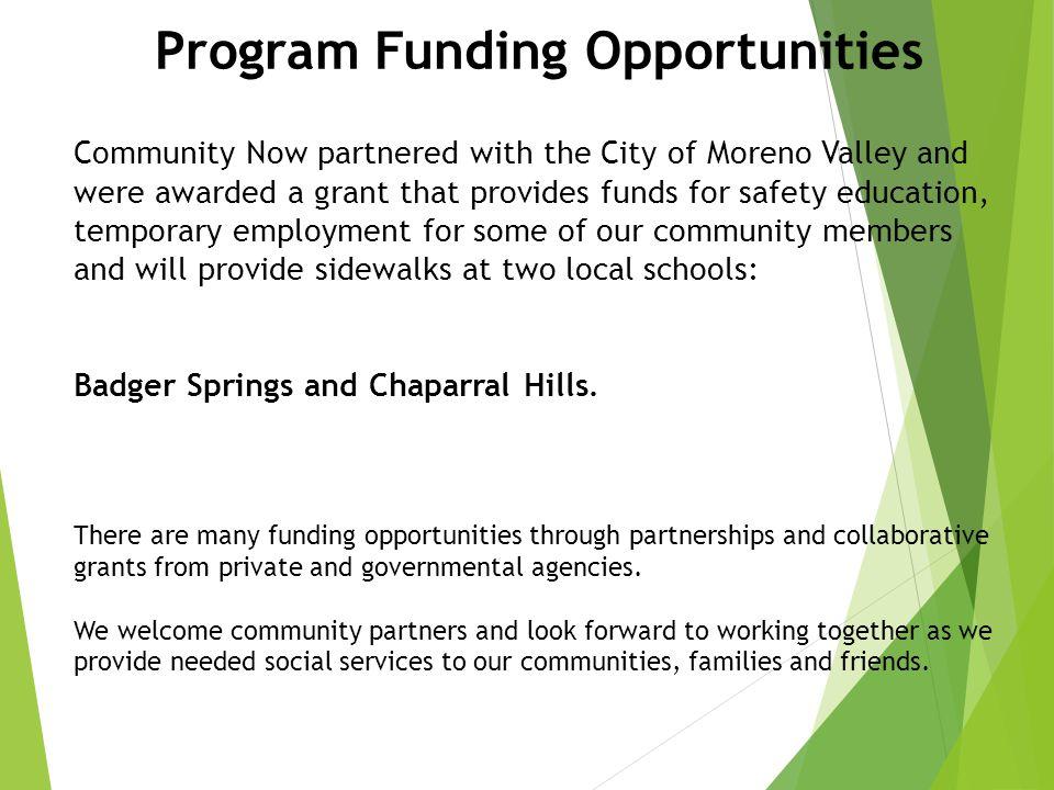 Community Partners Sigma Beta Xi Inc.