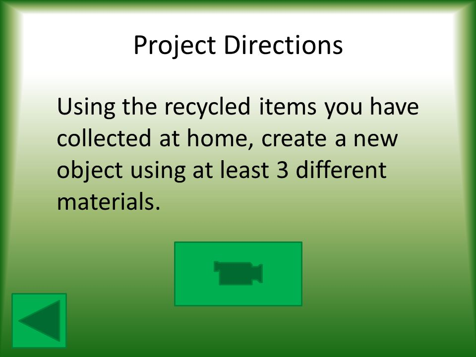 What does it mean.Reuse means using something more than once, or for a different purpose.