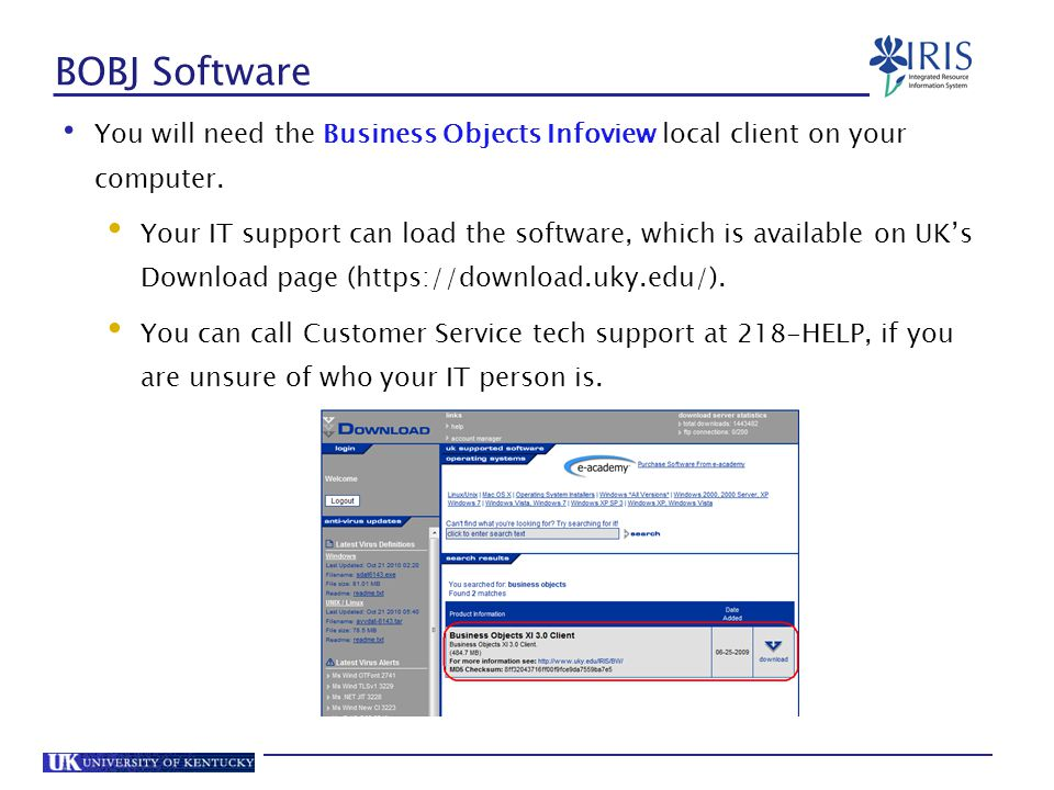 Document Properties In the Report Order section, you can set the order of the sub-report tabs by using the following steps.