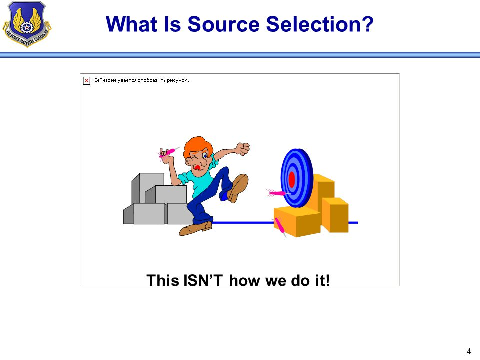 25 Source Selection Activities Acquisition Strategy Contract Type/Length Milestones Source Selection Process Budget Considerations Acquisition Strategy Contract Type/Length Milestones Source Selection Process Budget Considerations Requirements Document Requirements Document External Inputs User requirements Funding External Inputs User requirements Funding RFP ITO RFP Development SSP Requirements Document Requirements Document Eval Factors Eval Factors Proposal Source Selection Source Selection Contract Award & Execution Proposal Market Research Market Research Risk Assessment Risk Assessment