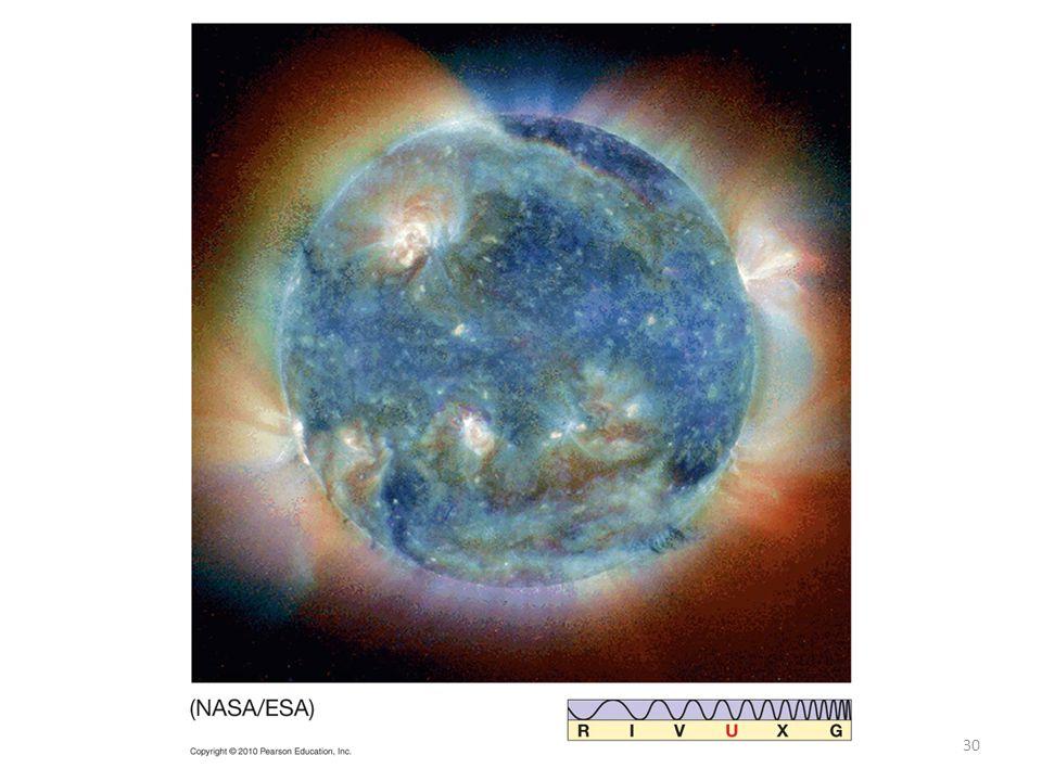 ASTR 101-3, FALL 201030