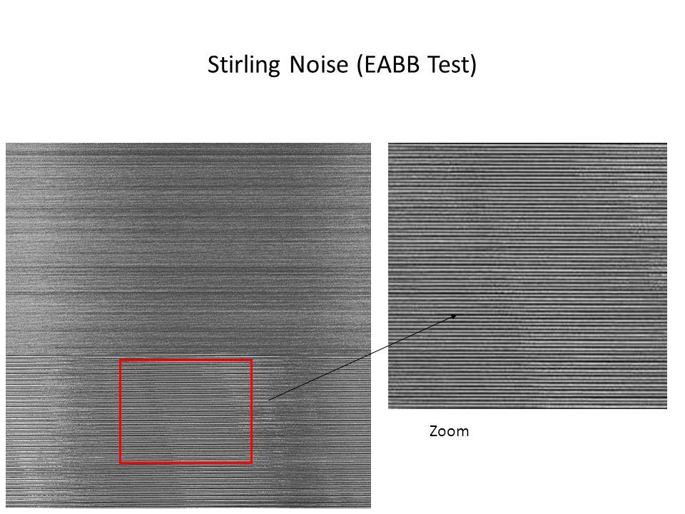 Stirling Noise (EABB Test) Zoom