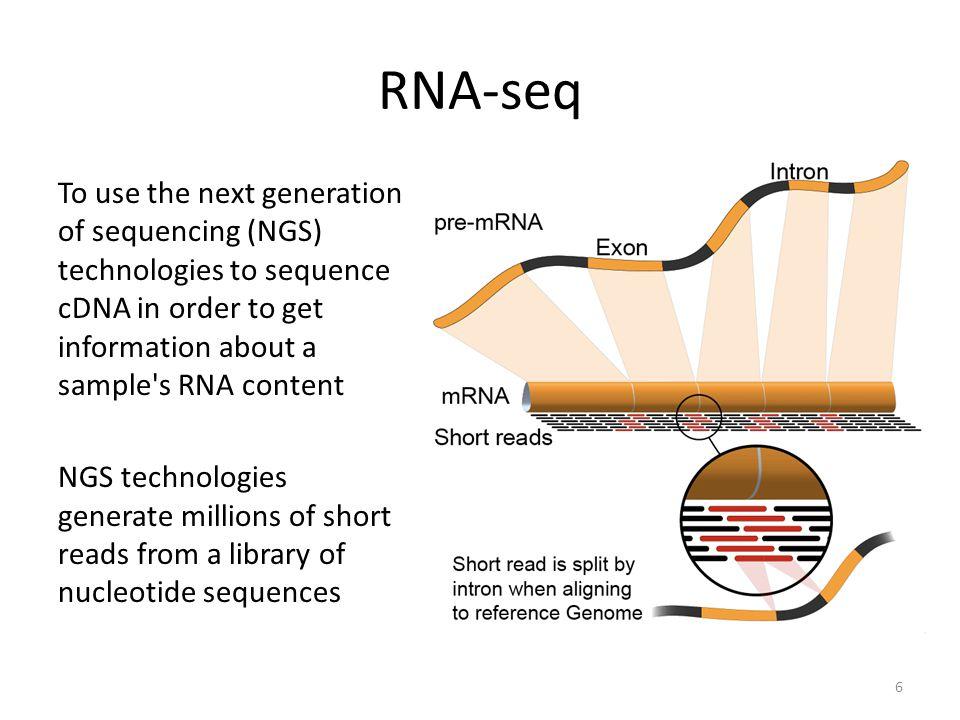 27 http://www.genetics.ucla.edu/labs/horvath/CoexpressionNetwork/Softwares/WGCNA/