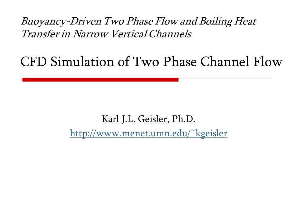 Karl J.L.Geisler, Ph.D.