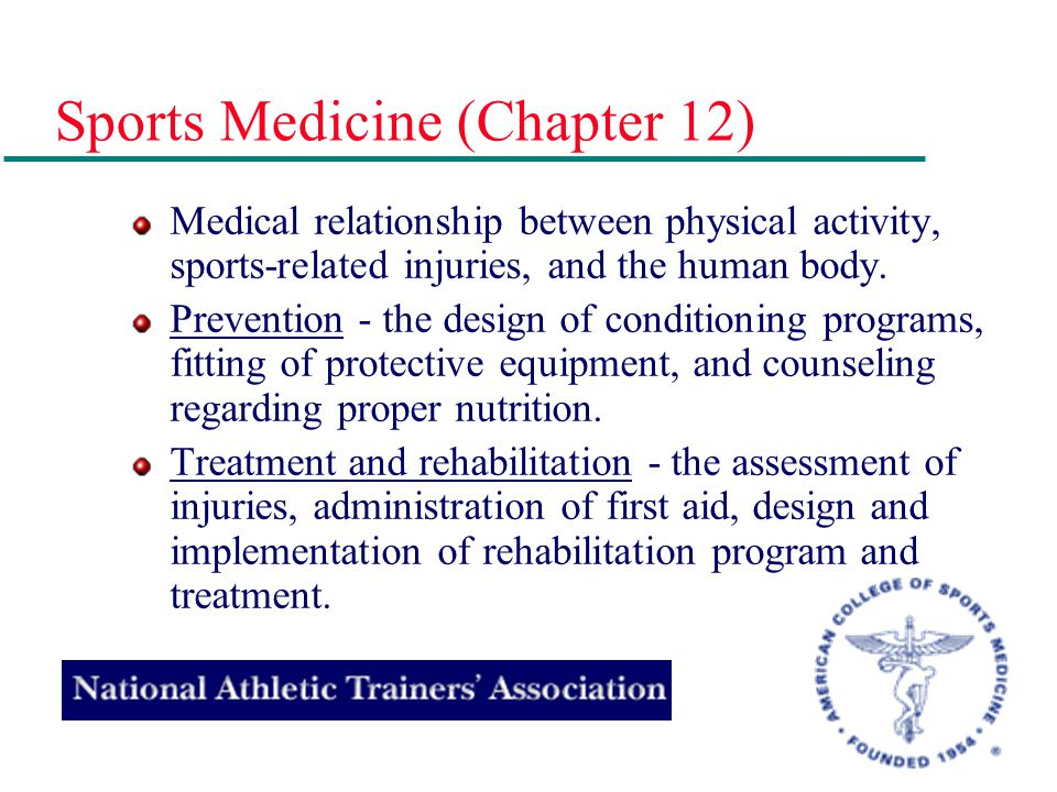 Exercise Physiology (Chapter 7) Impact of exercise and physical activity on the human body.
