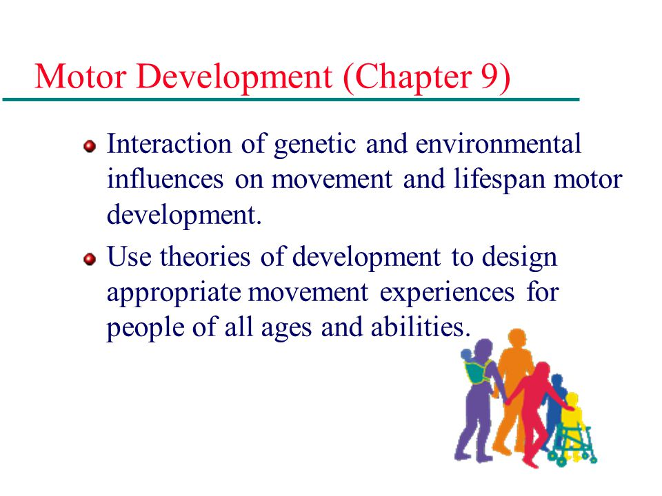 Sport and Exercise Psychology (Chapter 9) Sport areas: achievement motivation arousal regulation goal setting self-confidence leadership team cohesion Exercise areas: exercise addiction adherence to exercise motivation satisfaction uUses principles from psychology to study human behavior in sport to enhance performance.