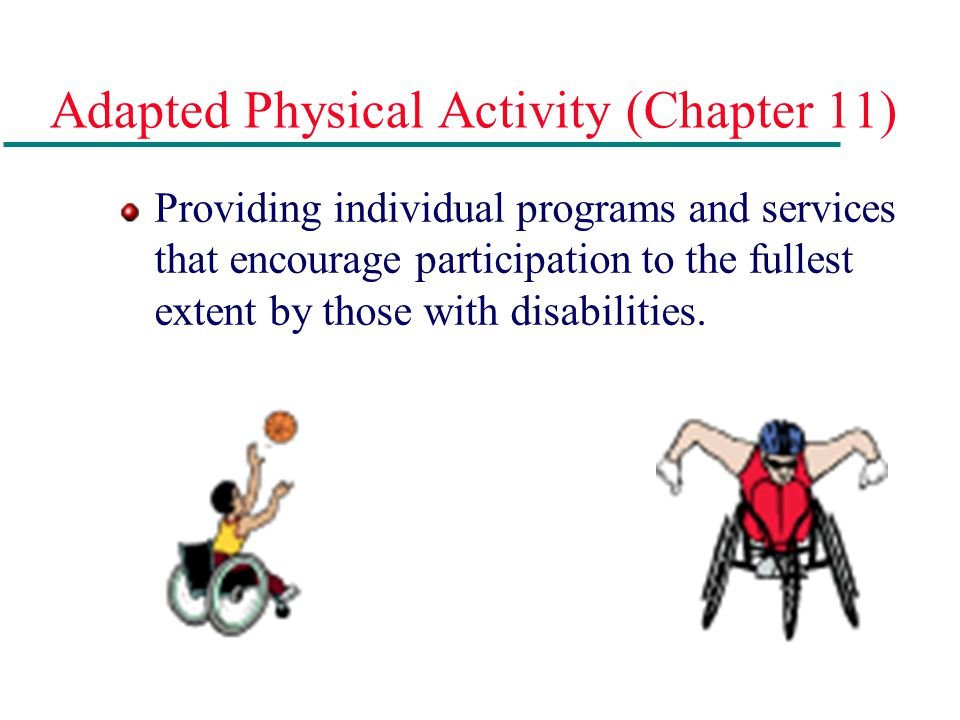 Sport Pedagogy (Chapter 11) Study of teaching and learning. Creation of effective learning environments, instructional strategies, outcome assessment,