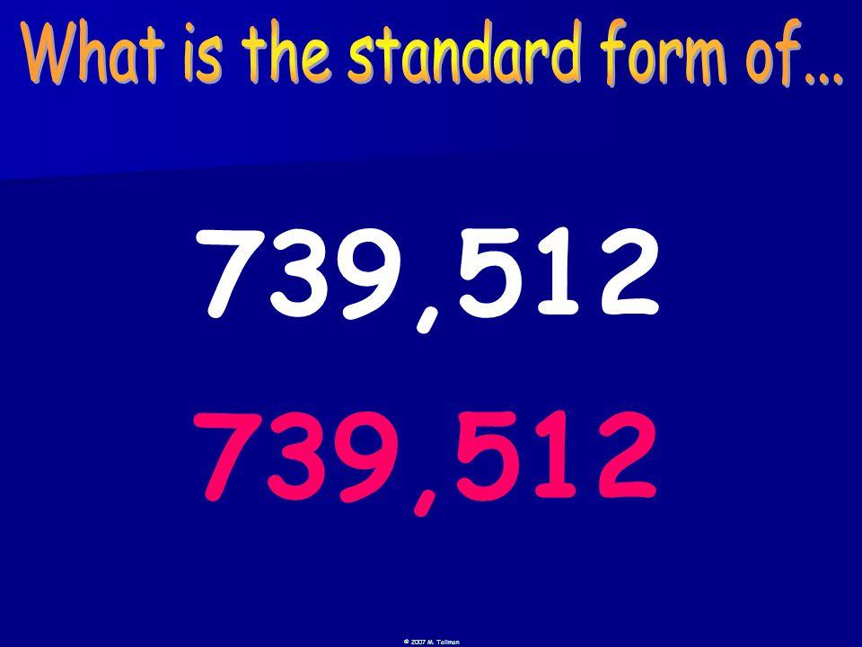 739,512