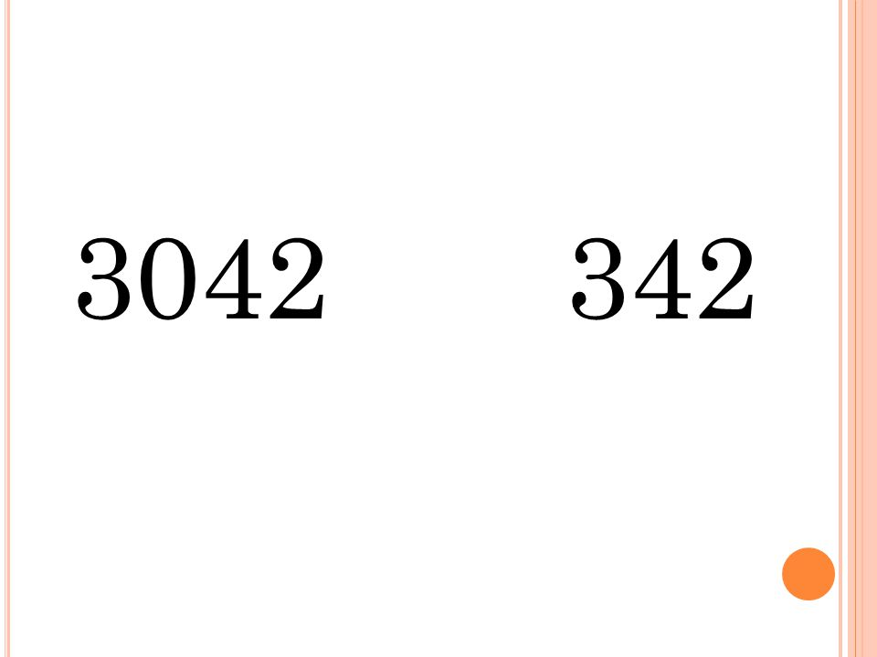 3042342