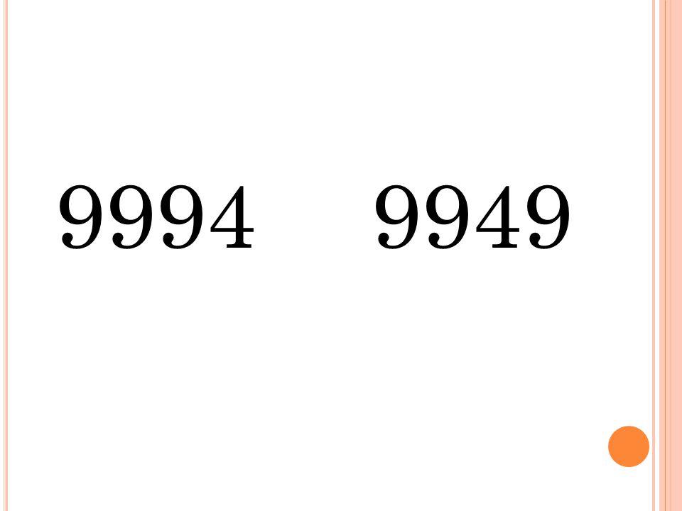 99949949