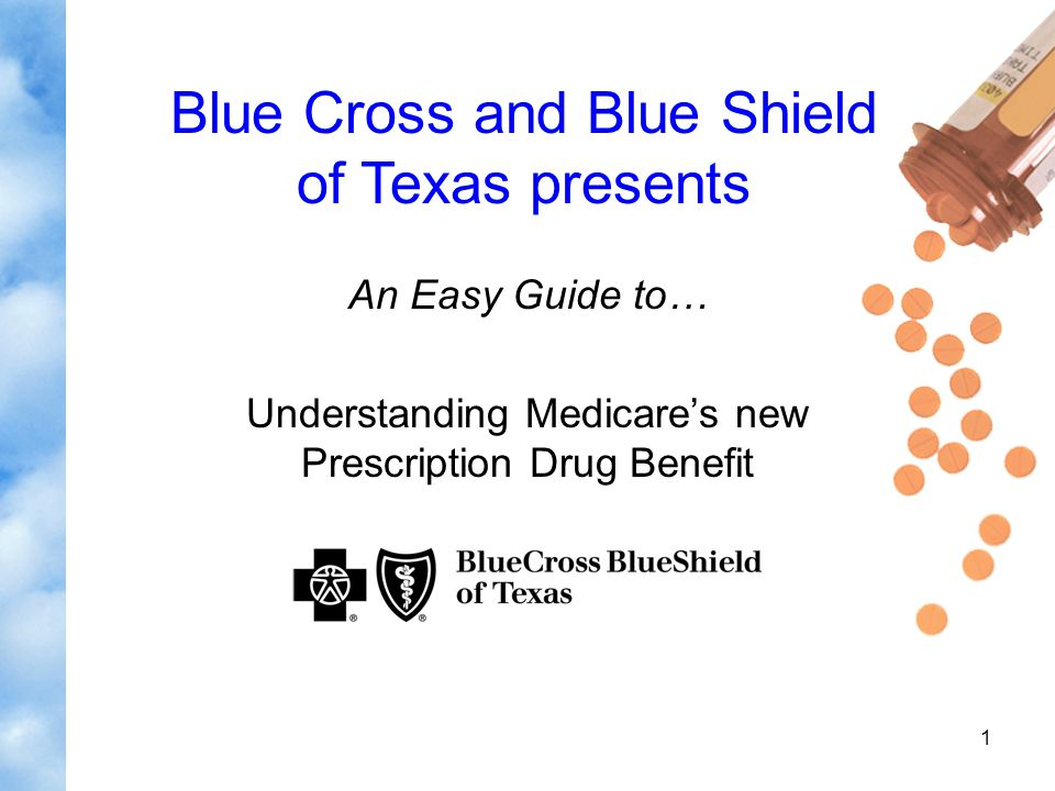 22 Possible Examples of Coverage at Least as Good as Medicare's Coverage under a PDP (Prescription Drug Plan) or MA-PD (Medicare Advantage-Prescription Drug) Some Group Health Plans Retiree coverage State Pharmacy Assistance Program Veteran Affairs coverage Military coverage including TRICARE