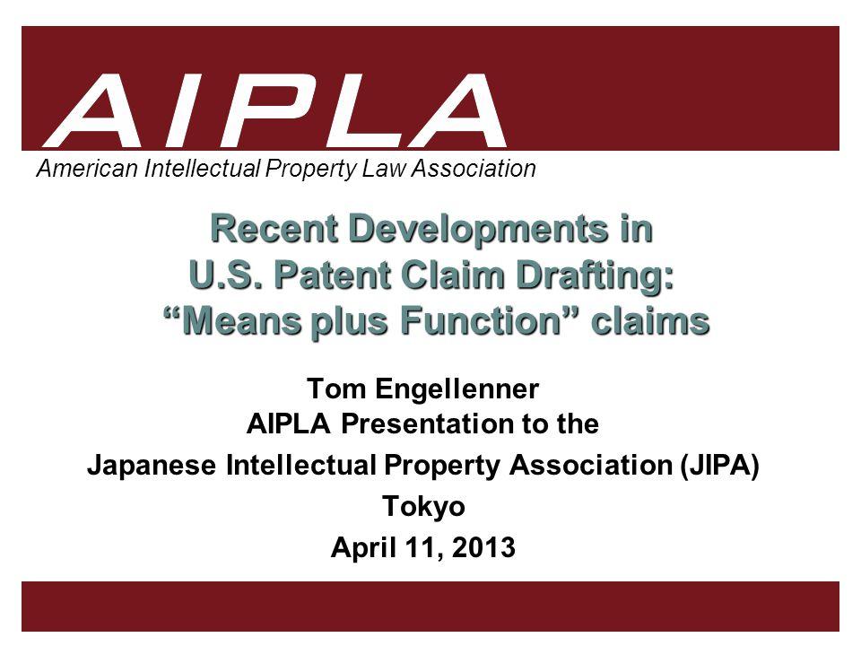 22 AIPLA Firm Logo Lighting Ballast Control v.